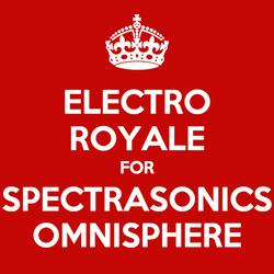 Plughugger Electro Royale