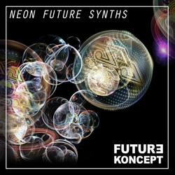 Prime Loops Neon Future Synths