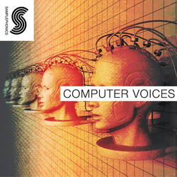 Samplephonics Computer Voices