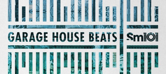 Sample magic house vocal tracks 2 garage house beats for 90s vocal house