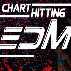 Spartan Sounds Chart Hitting EDM for Spire