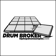 Drum Broker