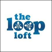 The Loop Loft