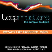 Loopmasters
