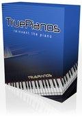 4Front TruePianos