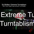 9 Soundware DJ Shiftee: Extreme Turntablism