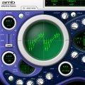 AlgoMusic/BK SynthLab AMB ElectraBass
