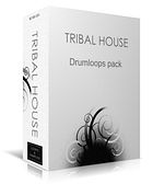 Bluezone Tribal House