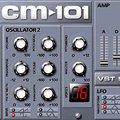 Computer Magazine CM101
