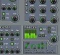 DSK ZetH FM Synth VSTi