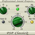 PSP ClassicQ