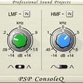 PSP ConsoleQ