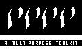 vvvv logo