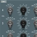 Abbey Road Plug-ins TG12412 Tone