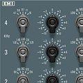 Abbey Road Plug-ins TG12412 Tone