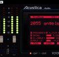 Acustica Audio Nebula2 Free