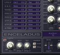 AlgoMusic/BK Synthlab Enceladus VSTi