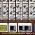 Angular Momentum VirtuaDrum XL