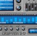 Angular Momentum Unifyer 2.2