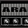 Adrie Aradaz Amp v1.02.2