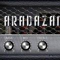 Aradaz Amp (Crunch) v1.3