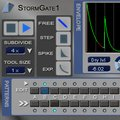 AraldFX StormGate1 v1.0