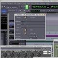 Ardour v2.6.1 + CALF LV2 plugins