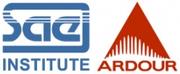 Ardour / SAE