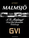 Art Vista Malmsjö GVI