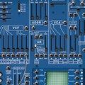 Arturia ARP2600 V
