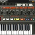 Arturia Jupiter-8V