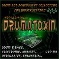 ArtVera Drumatoxin