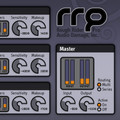 Audio Damage Rough Rider Pro