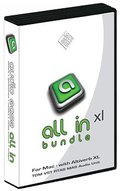 Audio Ease All In Bundle
