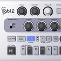 AudioRealism BassLine2 v2.1