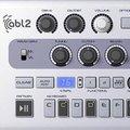 AudioRealism BassLine2 v2.1