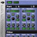 Audiosonic.dk DigiDrum Pro