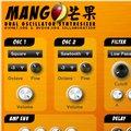 Aymat Mango v1.1