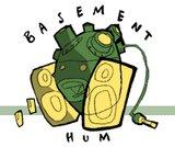 Basement Hum