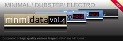 Beatmatch.info sample packs