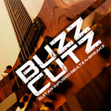 Big Fish Audio Buzz Cutz: Guitar-Infused Beatz n' Breakz