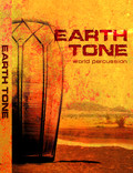 Big Fish Audio Earth Tone: World Percussion