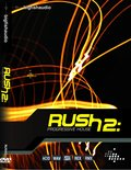 Big Fish Audio Rush 2: Progressive House