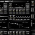BV Music BV28 Vampire