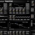 BV Music BV28 Vampire