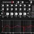 Brainworx bx_hybrid 2.0