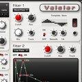 BTC Audio Valsier v1.0