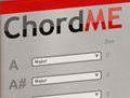 CacoFX ChordME v1.3