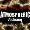 Camel Audio Atmospheric Alchemy