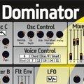 Computer Music Dominator